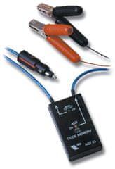 Leitenberger Prístroj pre náhradné napájanie elektrickej siete vozidla NSV 03