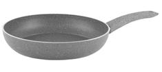 Cucina Italiana MAGNETICA Panvica indukčná 28 cm