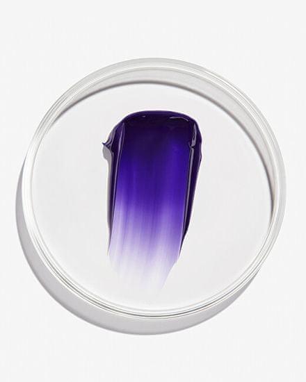 Redken Maska nevtralizacijo rumenih tonov las Color Extend Blondage (Express Anti-brass Purple Mask)