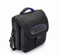 Bigben potovalna torbica za PS4
