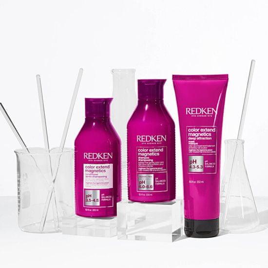 Redken Color Extend Magnetics (Shampoo Color Care )