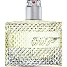 James Bond James Bond 007 Cologne - voda po holení 50 ml