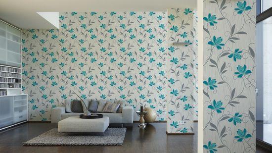 A.S. Création 30621-0 tapety na zeď Chicago 306210