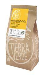 Tierra Verde Sůl do myčky (pap.pytel 5 kg) přímo od Tierra Verde