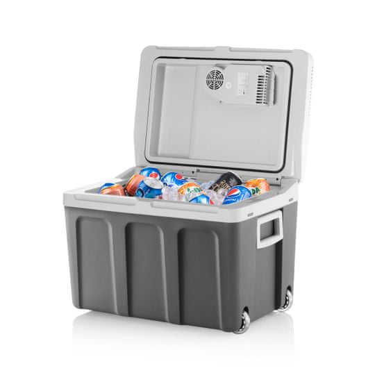 HYUNDAI Mini hűtőszekrény MC 40F