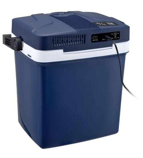 HYUNDAI Mini hűtőszekrény MC 24F
