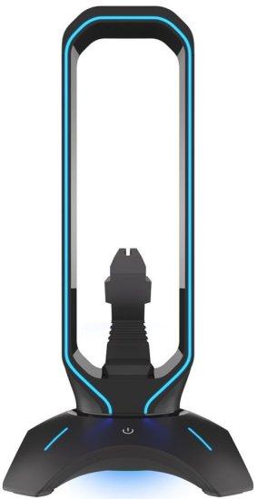 Genesis Vanad 500 stalak (NBU-1602)
