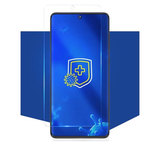 3MK Silver Protection zaštitna folija za Samsung Galaxy S21 Ultra