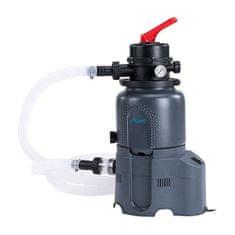 Swing Peščeni filter Azuro 2m3 / h, Peščeni filter Azuro 2m3 / h