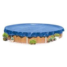Swing Odpadni pokrov bazena 4,6 m, Odpadni pokrov bazena 4,6 m