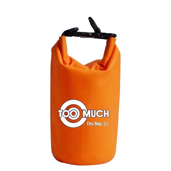 Too Much Too Much vodoodbojna torba, 2 l