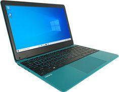 Umax VisionBook 12Wr (UMM230126) zelená