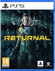 Sony Returnal PS5 (PS719813897)