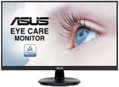 Asus VA24DQ (90LM0543-B01370) monitor