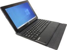 UMAX VisionBook 10Wr Tab (UMM220V18)