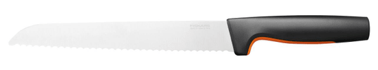 Fiskars FF nož za kruh