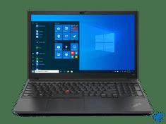 Lenovo ThinkPad E15 Gen 2 prenosnik, 39,62 cm (15,6), i7-1165G7, FHD, 16GB, 1TB, DOS