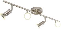 shumee Mennyezeti lámpa LED 240 lm - 3000 K
