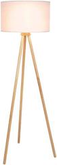 shumee Állólámpa állvánnyal Nordic Tripod 45 x 45 x 145 cm