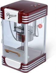 shumee Popcornovač v retro stylu, 220-240 V, 50-60 Hz