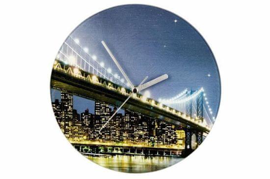 shumee Falióra WENKO Brooklyn bridge 37 cm