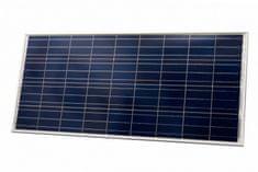 Victron Energy | SPP115-12 Solární polykrystalický panel 12V 115W Victron Energy