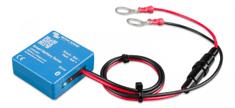 Victron Energy | Victron Energy Smart Battery Sense dlouhý dosah (až 10m)