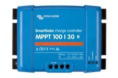 Victron Energy | SmartSolar MPPT 100/30, solární regulátor 12/24V 30A 100V s Bluetooth