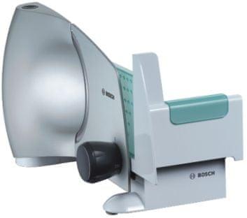 Bosch MAS 6200N