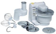 Bosch robot kuchenny MUM 4427