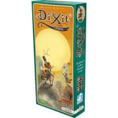 Libellud družabna igra Dixit, razširitev Origins agleška izdaja