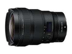 Nikon Nikkor Z 14–24/2.8S objektiv