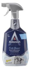 Astonish čistilo za kopalnico, 750 ml