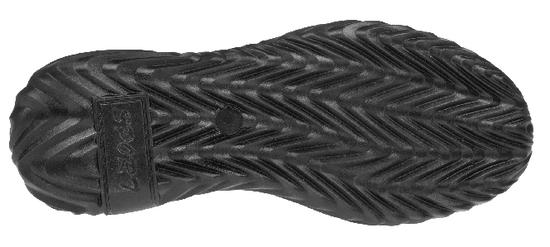 Bennon Ultraľahké unisex topánky Nexo