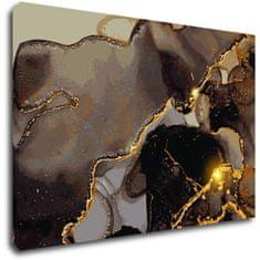 Impresi Obraz Abstrakt lesklý - 60 x 40 cm