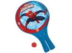 """Mondo Teniški loparji """"Spiderman"""" - Tenis na mivki"""