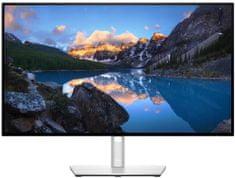 DELL monitor UltraSharp U2722DE (210-AYUJ)