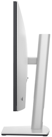 DELL UltraSharp U2722DE (210-AYUJ)