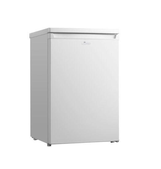 LORD R2 podpultni hladilnik