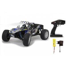Jamara Dakar Desertbuggy 4WD, 1:10, NiMh, 2,4 GHz, LED