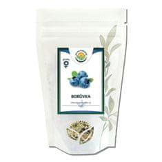 Salvia Paradise čučoriedka vňať (Veľkosť 100 g)