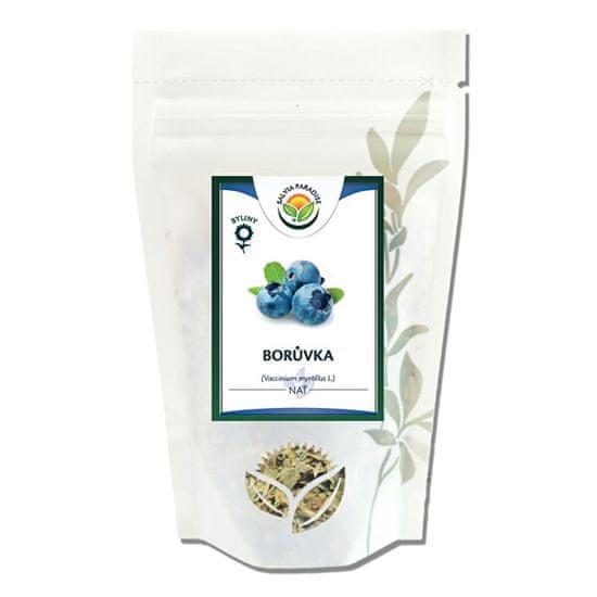 Salvia Paradise Borůvka nať