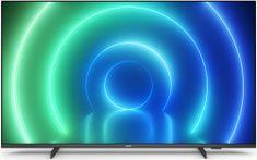 Philips 43PUS7506/12 4K UHD LED televizor, P5, Smart TV