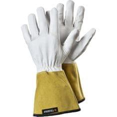 Zváračské rukavice Tegera 126A, 8
