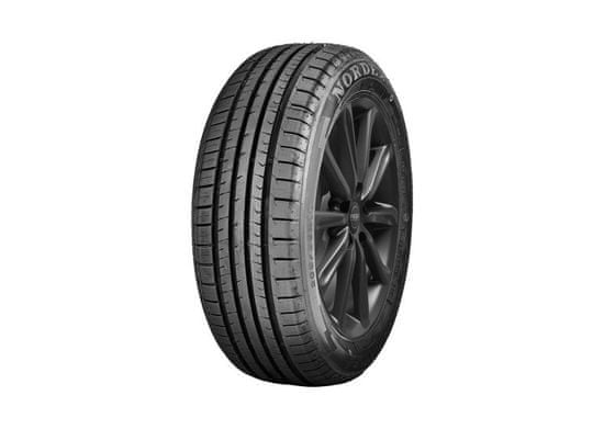 NORDEXX letne gume 235/45R17 97W XL Fastmove 4