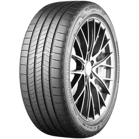 Bridgestone letne gume 235/50R20 100T Seal + AO Turanza Eco