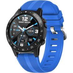 Wotchi Smartwatch s GPS W5BE - Blue