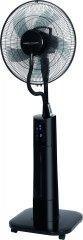 ProfiCare wentylator z nawilżaczem VL 3089
