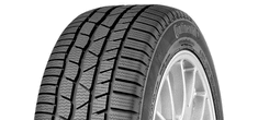 Continental zimske gume 285/30R19 98V XL FR ContiWinterContact TS830P m+s