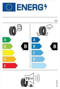 Pirelli celoletne gume 265/40R22 106Y XL SUV SCT J LR Scorpion Zero All Season m+s